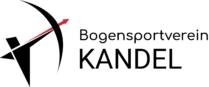 Bogensportverein Kandel 1996 e.V.